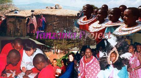 tanzania collage girls sextape