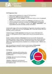 cas_programme_aims_2016_thumbnail