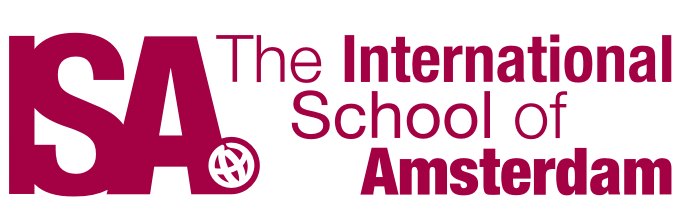 International School of Amsterdam